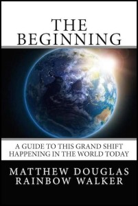 The Beginning Cover_final copy