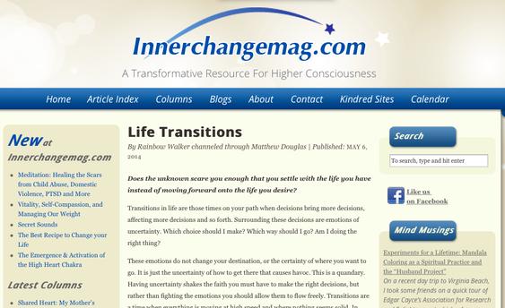 InnerChange